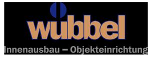 Wübbel Logo